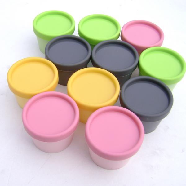 100g拉許杯-1  粉綠50個*1...可幫您代購