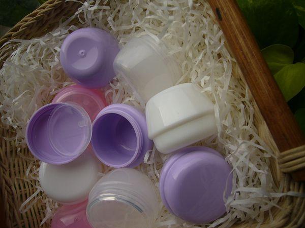 30g蘑菇分裝盒-3  潔白50個*1...可代購
