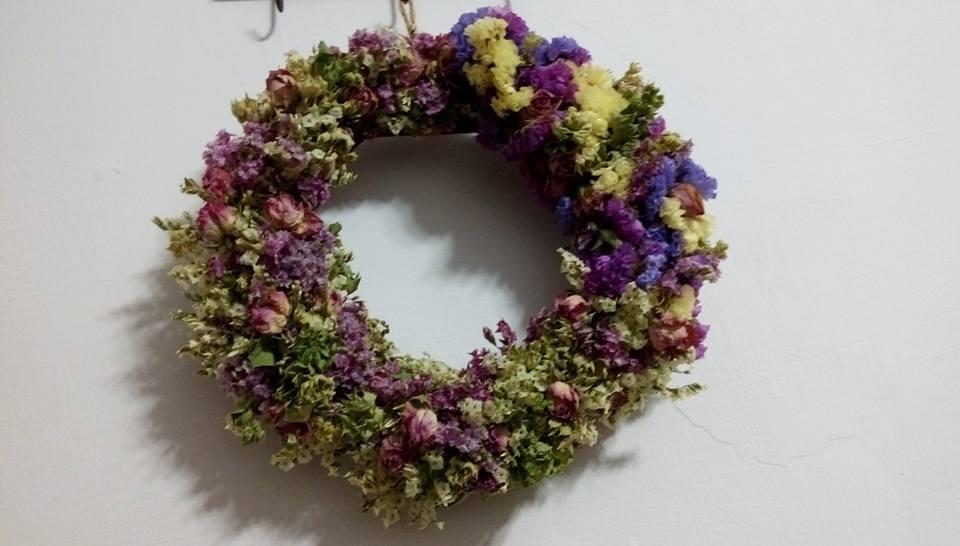 花環花圈-2