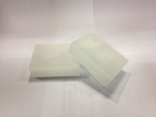 台製白蠟-2 台製白蠟石蠟(1000g)*1